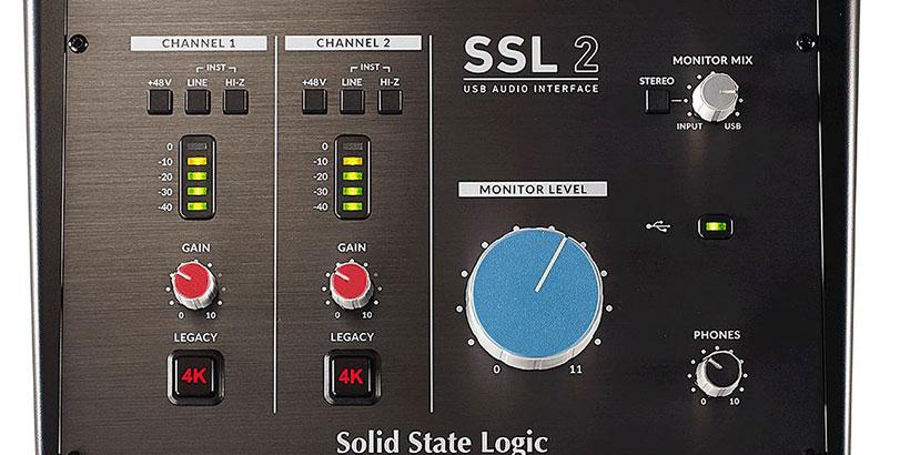 Interfaz-SSL2