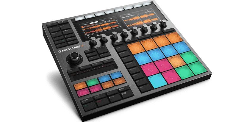Cómo-conectar-un-controlador-MIDI