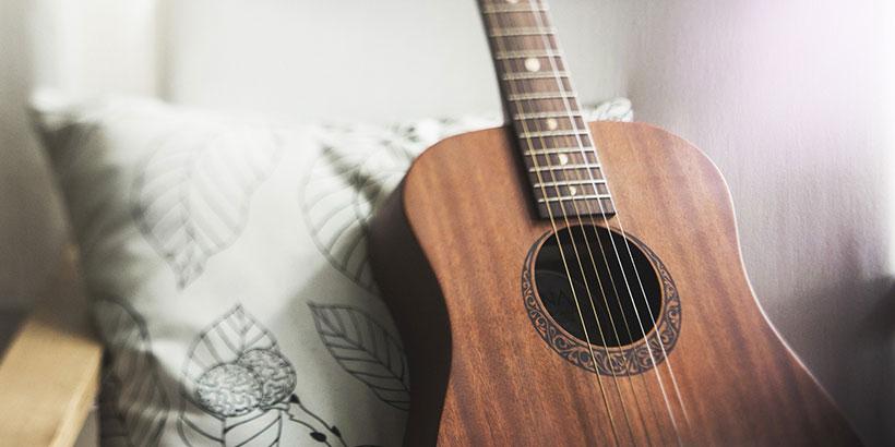 tipos-de-guitarras-acústicas