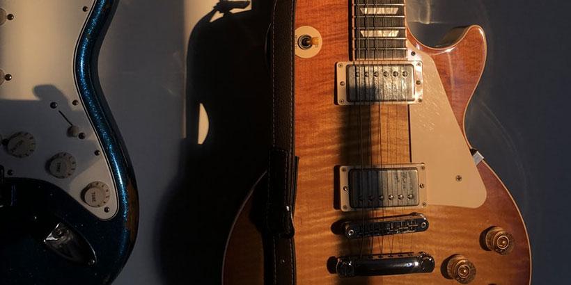 guitarras-eléctricas-tipos