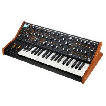 tipos-de-sintetizadores